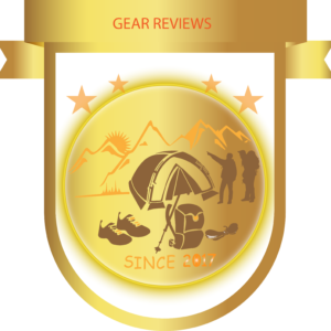 Gear Reveiw PNG (Transparent BG)