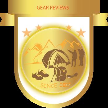Gear Reveiw PNG (Transparent BG)