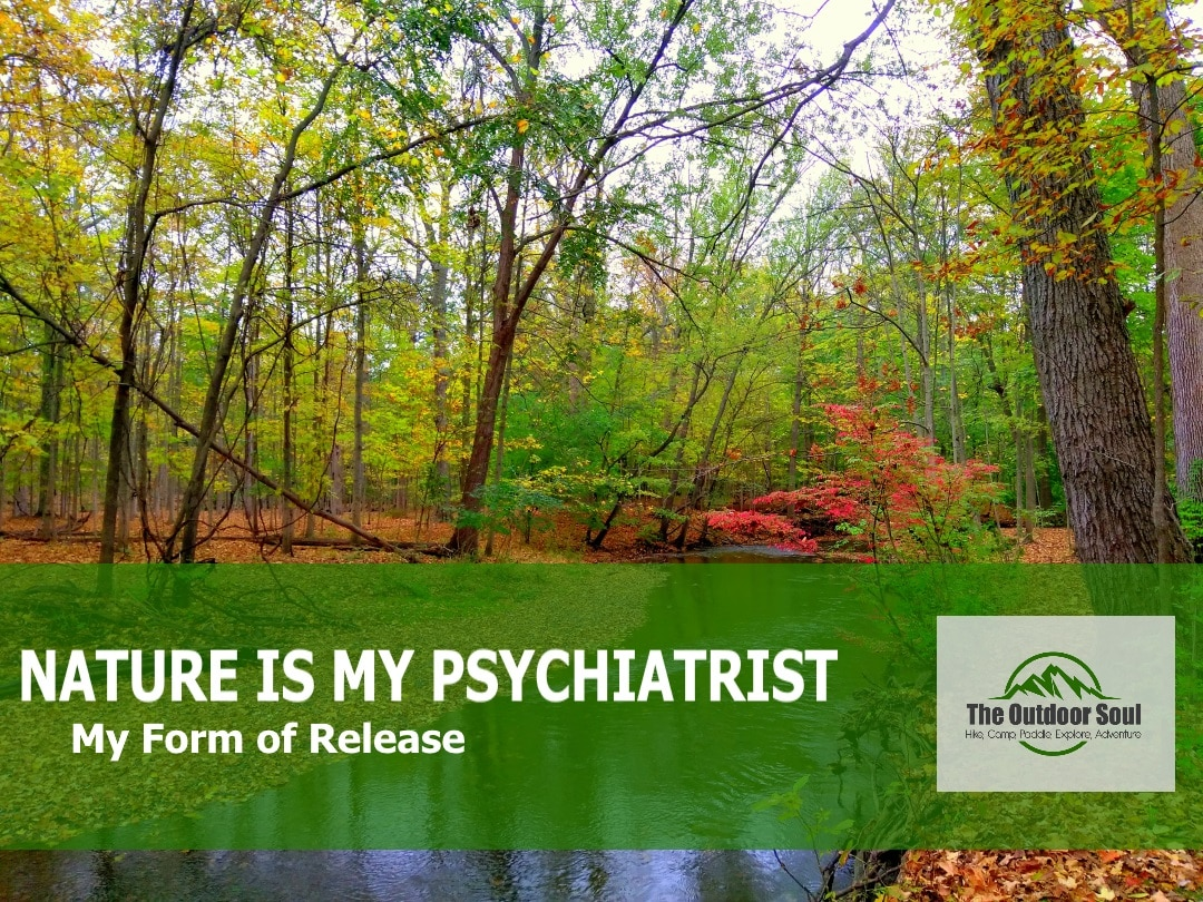nature_is_my_psychiatrist_cover_photo