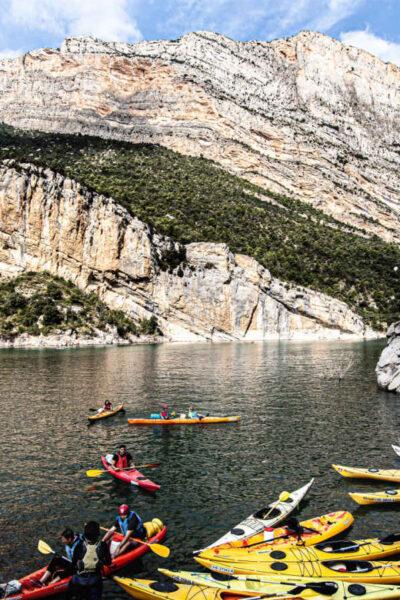 kayaking-trip-nz